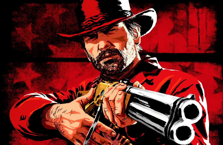PC, Red Dead Redemption 2, Rockstar Games, Rockstar Launcher
