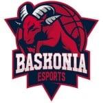 Baskonia eSports League of Legends