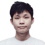 Ки «CHYuan» Чуань Энг