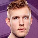 Андреас Франк «Cr1t-» Нильсен