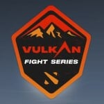 Vulkan Fight Series