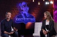 Winstrike, Ярослав Комков, Winstrike, Матч ТВ