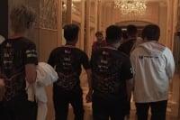 The International, TNC, Team Liquid, Ставки на киберспорт, Ставки на киберспорт, Ставки