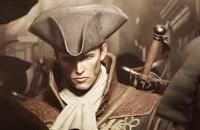 Dragon Age, BioWare, Greedfall, Ролевые игры