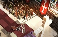 Europa Universalis 4, Sid Meier's Civilization 6, Steam, Crusader Kings 2, Paradox Interactive, Crusader Kings 3, Стратегии