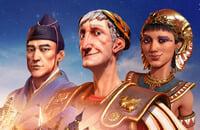 Стратегии, PC, Sid Meier's Civilization VI, Humankind