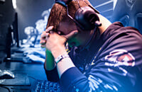 Overwatch, Andrey «Ghostik» Kadyk, Владимир «No[o]ne» Миненко, Dota 2, StarCraft, Артур «Arteezy» Бабаев, Никита