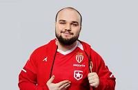 Бен «Noxville» Стеенхойзен, Team Spirit, Monaco Gambit, The International, WePlay AniMajor, DPC СНГ: ESL One CIS Online