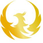 Phoenix Gaming Dota 2