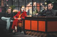 Александр «DkPhobos» Кучеря, Иван «ArtStyle» Антонов, Владимир «Maelstorm» Кузьминов, The International