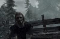 Red Dead Redemption 2, Skyrim
