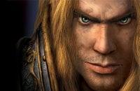 Тесты, Стратегии, Warcraft, Blizzard Entertainment