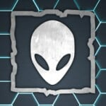 Alienware Summers End Cup