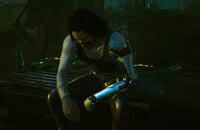 Экшены, Гайды, Шутеры, Ролевые игры, Cyberpunk 2077, Cyberpunk 2077 Online, CD Projekt RED, Гайды и квесты Cyberpunk 2077