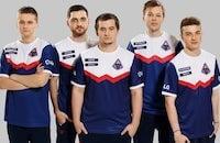 Winstrike, Флэшмоб, Cyber.sports.ru, Конкурс