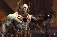 World of Warcraft Classic, World of Warcraft: Shadowlands, World of Warcraft