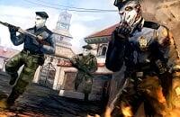 Counter-Strike: Global Offensive, Шутеры, Читы в CS:GO, Hard4U