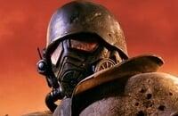 Кино, Ролевые игры, Bethesda Softworks, Bethesda Game Studios, Fallout 3, Fallout 76