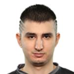 Evgeny «XaKoH» Kochetov
