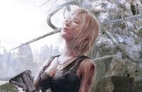 PlayStation 2, Parasite Eve, Shin Megami Tensei: Digital Devil Saga, JRPG, PlayStation 3, PlayStation Store, Sony PlayStation, PlayStation Vita, PlayStation 4, PlayStation 5, PlayStation Portable, Xbox, Xbox Series XS