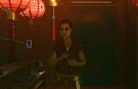 CD Projekt RED, Ролевые игры, Гайды, Экшены, Гайды и квесты Cyberpunk 2077, Cyberpunk 2077, Шутеры