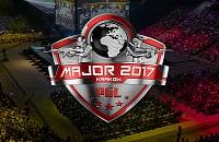 gla1ve, Natus Vincere, G2 Esports, PGL Major Krakow, fnatic, Astralis, flusha