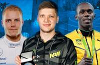 BLAST Premier 2020, ESL Pro League: Season 14 Malta, Александр «S1mple» Костылев, Шутеры, Counter-Strike: Global Offensive, NAVI