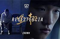 Ли «Crown» Мин Хо, World Championship, Samsung Galaxy