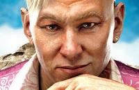 Опросы, Far Cry 5, Far Cry 3, Far Cry 6, Far Cry Primal, Ubisoft, Far Cry 4, Far Cry, Far Cry 2