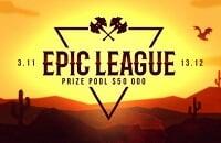 Virtus.pro, Team Secret, RuHub, Epic League, NAVI, Team Liquid, Just Error