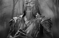 Мемы, Файтинги, Mortal Kombat 11, Mortal Kombat 11: Aftermath
