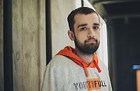 Дмитрий «Fishman» Полищук, DPC Европа: DreamLeague S15, Dota Pro Circuit