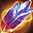 Fusion Rune