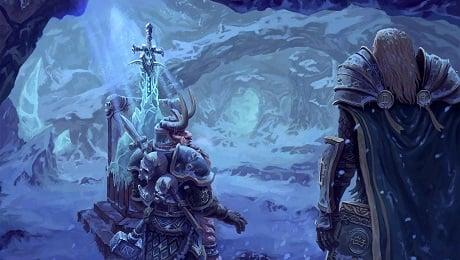 Стратегии, Ставки на киберспорт, World of Warcraft, Warcraft, World of Warcraft Classic