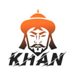 Khan Dota 2