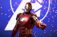 Marvel's Avengers, Dying Light 2, Cyberpunk 2077, Final Fantasy 7: Remake