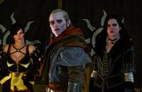 Ведьмак 3: Дикая Охота, Ведьмак (сериал), Netflix, Ведьмак: Кошмар волка, Ведьмак, Анджей Сапковский