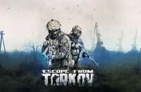 Escape from Tarkov, Королевские битвы, Шутеры, Гайды