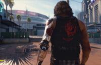 Ролевые игры, CD Projekt RED, Cyberpunk 2077, деньги, Metacritic