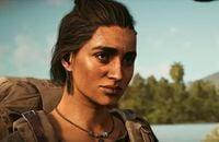 Шутеры, Гайды, Far Cry 6, Ubisoft, Прохождения