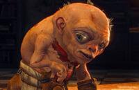 Гвинт, Ведьмак, Ведьмак 4, CD Projekt, Ведьмак 3: Дикая Охота, Ведьмак (сериал), CD Projekt RED