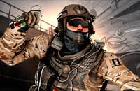 Гайды по CS:GO, Counter-Strike: Global Offensive, Шутеры, Overpass, Карты