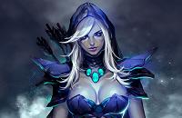 Chaos Knight, Techies, Razor, Lifestealer, Riki, Патчи, Drow Ranger, Патч 7.23 в Dota 2, Vengeful Spirit, Crystal Maiden, Lone Druid