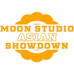 Moon Studio Asian Showdown
