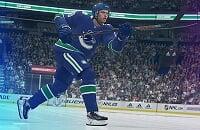 NHL 20, Симуляторы, Бета, EA Sports, Спортивные, Блоги