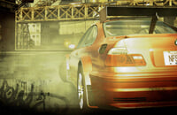 Need for Speed, Need for Speed: Hot Pursuit Remastered, Need for Speed Heat, Тесты, Гонки, Electronic Arts