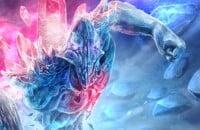 Chicken Fighters, Видео, Team Liquid, Айден «iNsania» Саркои, Ancient Apparition, Европейская квалификация на The International, Хайлайты