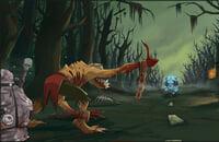 Void Spirit, Dota 2, Lifestealer, Hoodwink, Tinker, Kunkka, Chaos Knight, Faceless Void