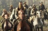 PlayStation 4, Xbox One, PlayStation 5, Rockstar Games Launcher, Rockstar Games, Steam, Microsoft Store, PlayStation Store, Epic Games Store, ПК, Red Dead Redemption 2, Red Dead Redemption, Red Dead Online, Xbox Series X, Xbox Series S