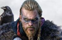 Assassin's Creed Valhalla, Прохождения, Ubisoft, Экшены